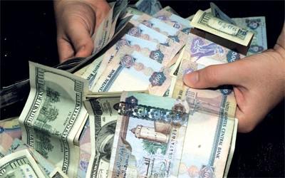 سداد القروض ورفع التعثرات من جميع البنوك 0555113189