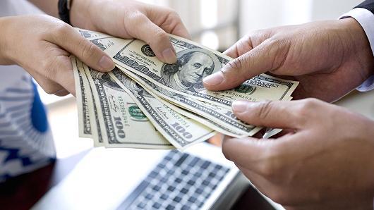 شركات تسديد الديون بجدة