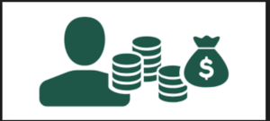 التمويل الأهلي العقاري