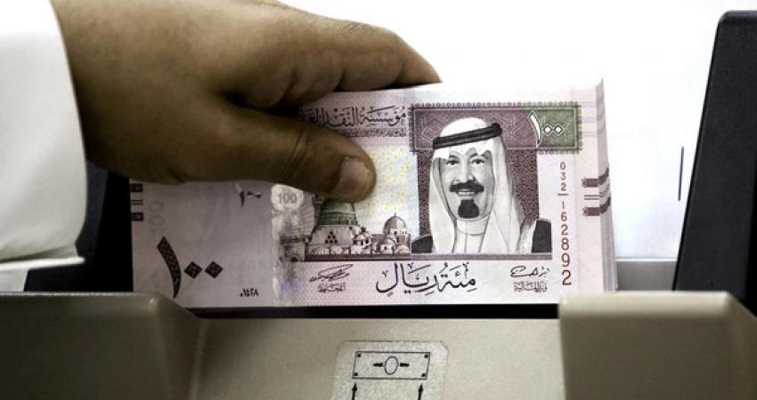 تسديد المتعثرات الرياض