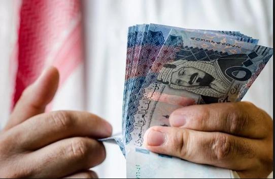 سداد قروض البنك الاهلي السعودي