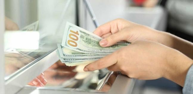 مؤسسة النايف لتسديد القروض