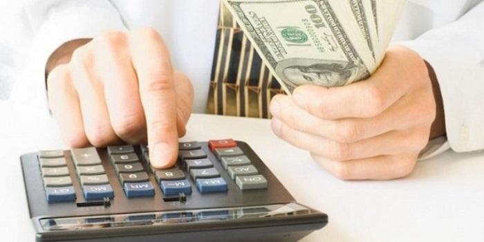 أنواع القروض البنك الأهلي