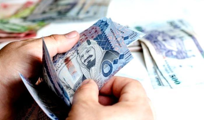 سداد القروض في المملكة العربية السعودية