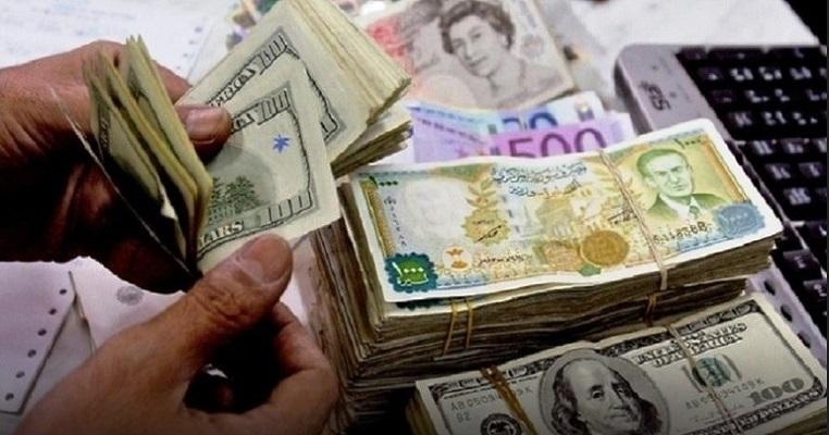 شروط استخراج قرض من البنك الاهلي