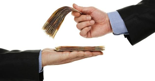 سداد القروض في جميع البنوك